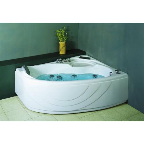 baignoire jacuzzi prix cool vente flash baignoire balno. Black Bedroom Furniture Sets. Home Design Ideas