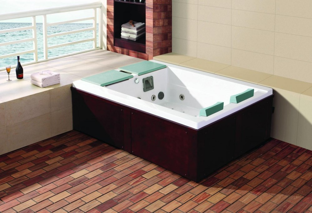spa jacuzzi d 39 ext rieur as 0031a. Black Bedroom Furniture Sets. Home Design Ideas
